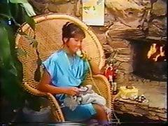 Żółta gorączka - 1984