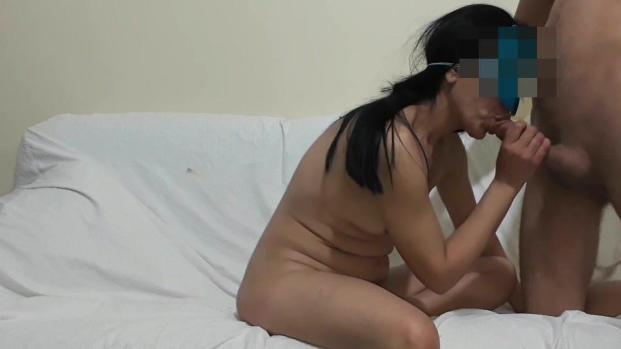 Блондинки нежные занимаются сексем онлайн