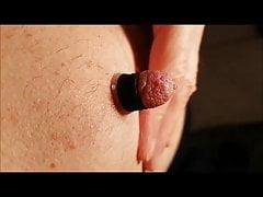 Nipple Playing