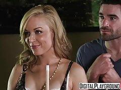 Kayden Kross Nacho Vidal - Home Wrecker 2 Szene 3 - Digital
