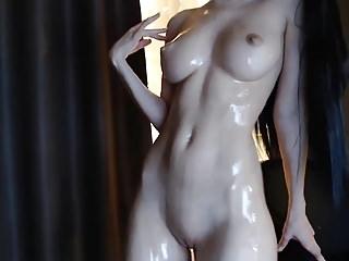 black mamas fat pic porn