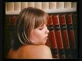 Perverse Fanny (1980)