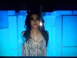 Aishwarya rai huge cumshot