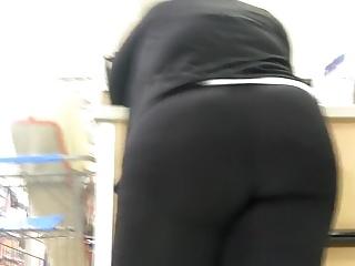 Mzansi sex mama pussy pic