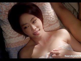 Hong I-joo和Kang Ye-won - Love Clinic