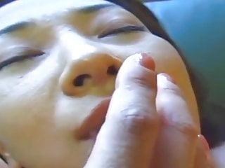 Milfs Asian Japanese video: Japanese mature shiho kitahara