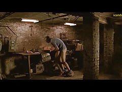 Maggie Gyllenhaal Nuda Sesso in Sherrybaby ScandalPlanet.Com