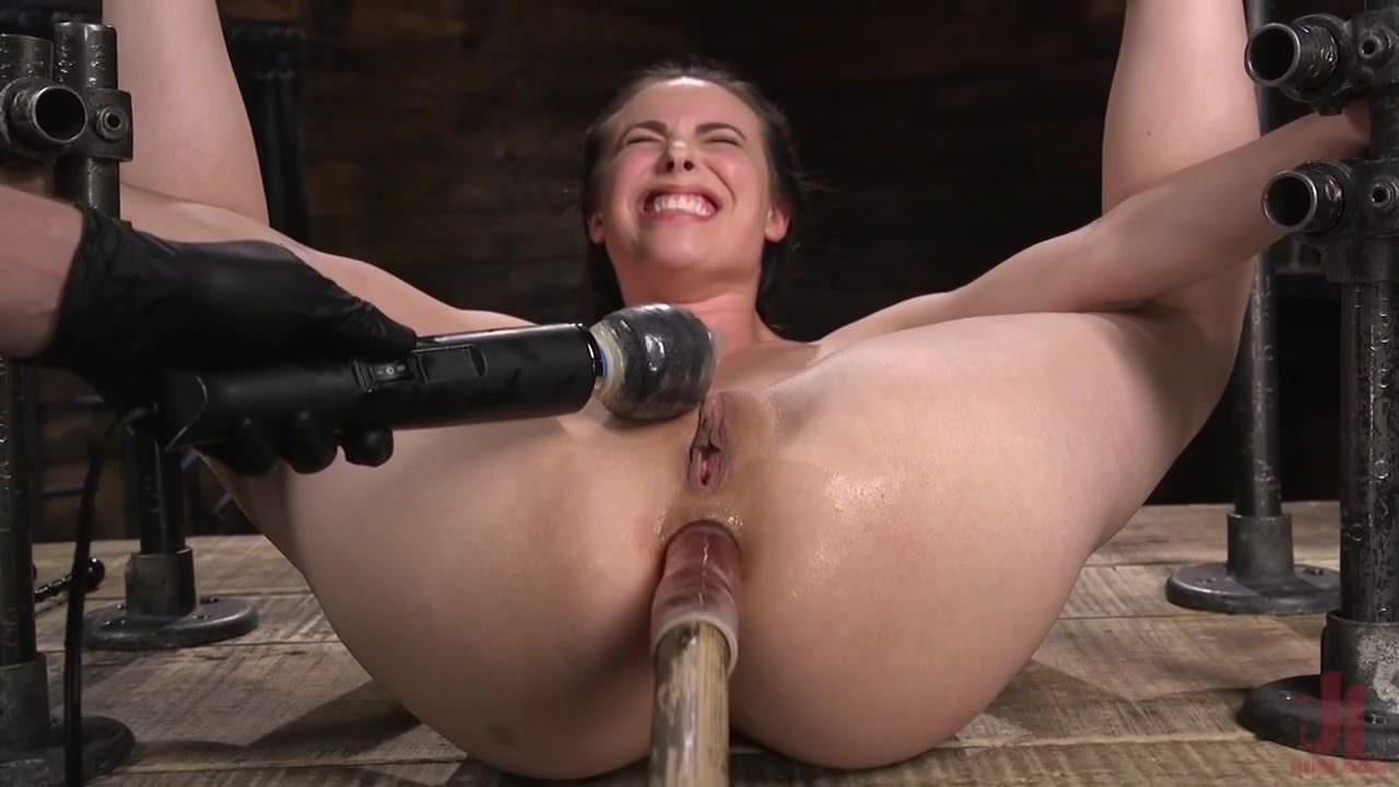 Смотреть порно с джулия энн в чулках