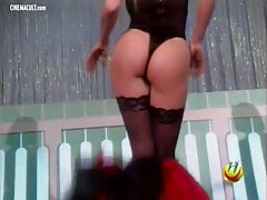 Big Shot Striptease Compilation Vol. 5
