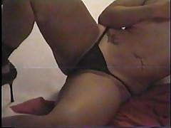Cabina erotica BH