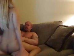 amante scopa la moglie del suo migliore amico