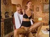 Olivia De Treville anal