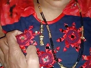 Interracial Shemale Masturbation Shemale Teens Shemale video: Shazaib