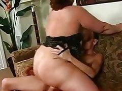 BBW fuck (4)