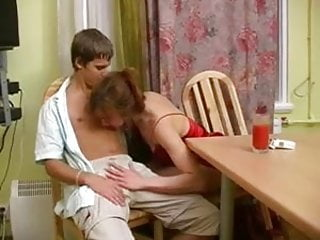 Russian Mature Alla 02