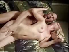 Beverly Lynne - limites sexuais