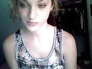 GetWitItBrah (Christyn H) on cam 2