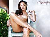 Videoclip - Angelina Jolie