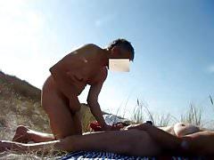 Beach Sex 5.mp4