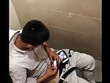 asian toilet spycam 6