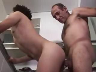 Гей Порно Сантехник