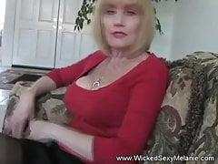 Mąż Pozwala żonie dziwka pieprzyć kogokolwiek