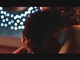 Alba Rohrwacher - Come Undone (2010) Sex Scene