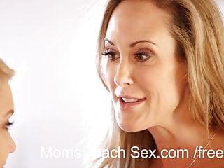 辣媽教青少年夫婦如何他媽的像專業人士