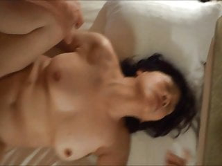 Asian Japanese Mature video: japanese mature11