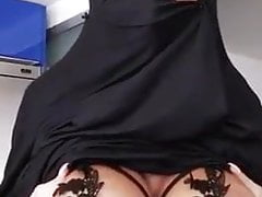 Arabo sexy