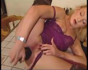 Русское порно видео зрелые с молодыми