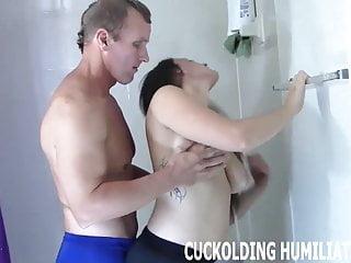 Femdom Humiliation Hd Videos vid: Your cock isnt big enough to make me orgasm
