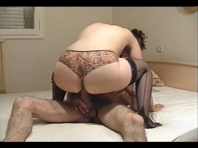 Вирт секс для одиноких мужчин