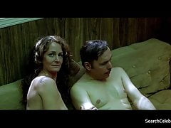 Melissa Leo nude - The Three Burials of Melquiades Estrada