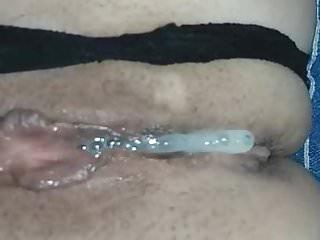 Milfs Amateur video: sperma