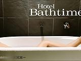Hotel Bathtime PREVIEW