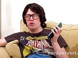 Raegan James Spunk BBW Face