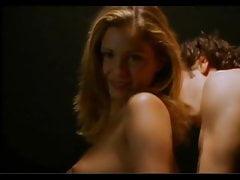 Laura oder Eine sinnliche Begegnung (2003)