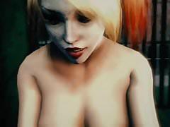Harley Quinn Pov Hentai