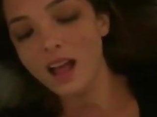 Blowjobs Teens video: Cum in mouth