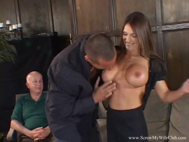 Рыжие дамы скрытая камера частное порно видео