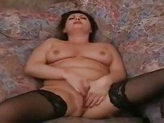 Olga 17
