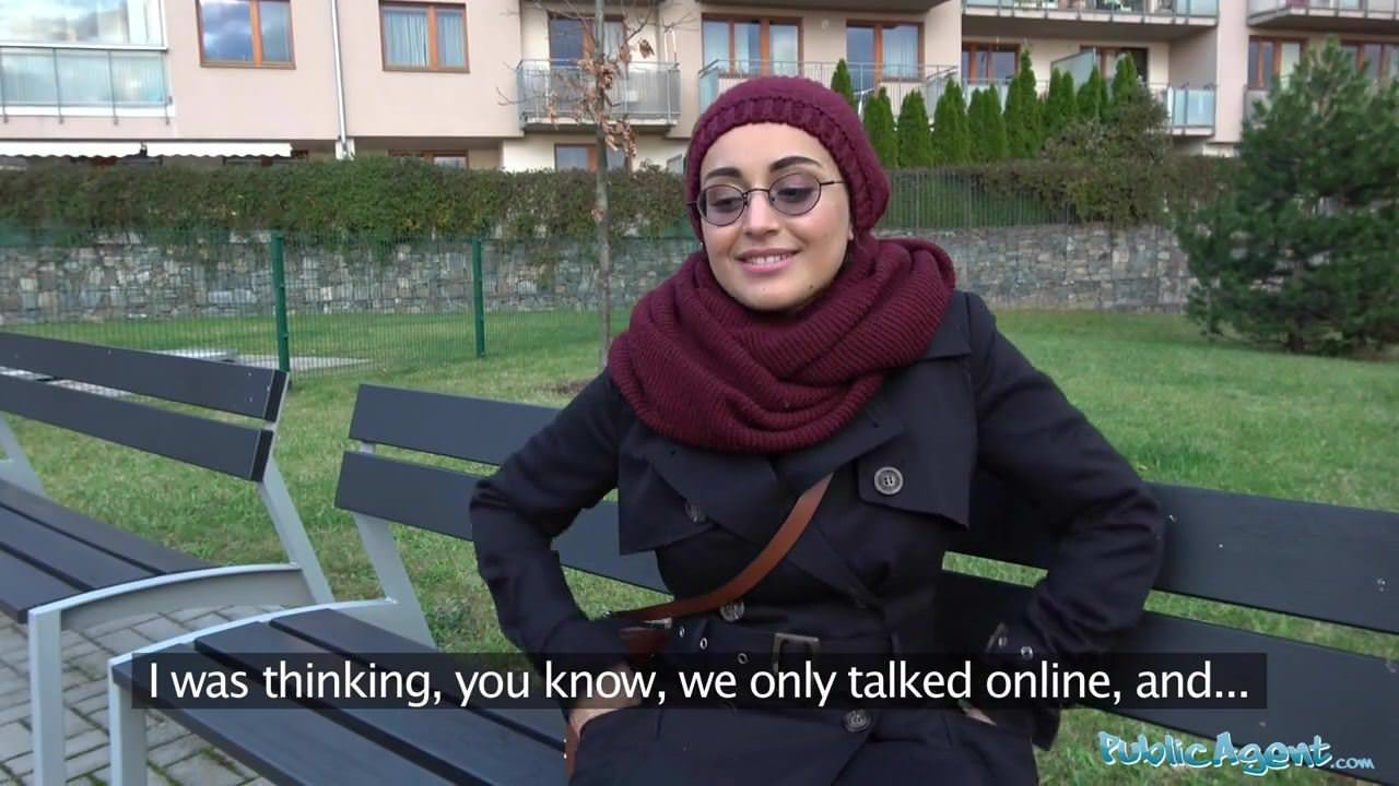 Коротко метражное немецкое порно бесплатно скачивать
