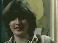Sister s Lust Danish Vintage Moresome