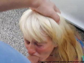 可憐的小肛門奶奶他媽的