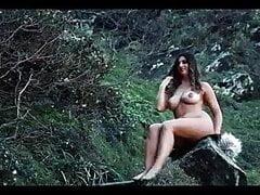 My Nude Adventures