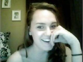 Cute Kate