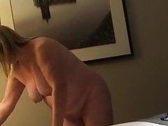 sexy Sarah 9