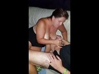 Office manager fuck