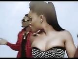 Caroline Sa. clip video